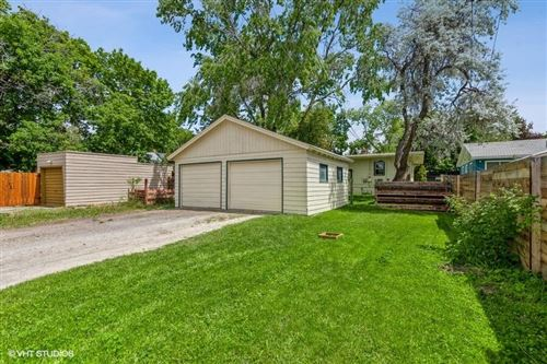 Tiny photo for 574 4th Avenue West North, Kalispell, MT 59901 (MLS # 22108735)