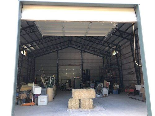 Tiny photo for 9275/9285 Lost Prairie Road, Marion, MT 59925 (MLS # 22114737)