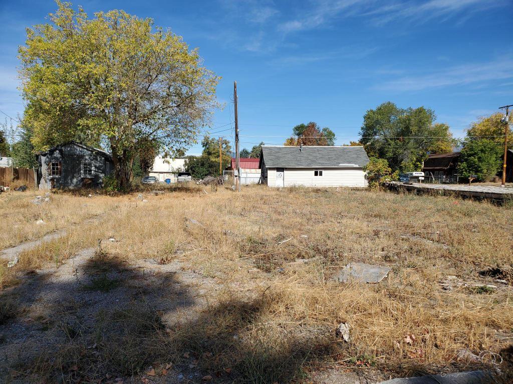 Photo of 1900 Strand Avenue, Missoula, MT 59801 (MLS # 22015738)