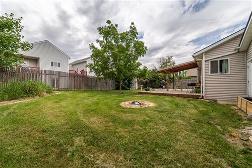 Tiny photo for 305 20th Avenue West, Polson, MT 59860 (MLS # 22108740)