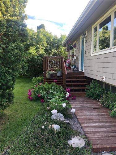 Photo of 30 Preston Drive, Kalispell, MT 59901 (MLS # 22114741)