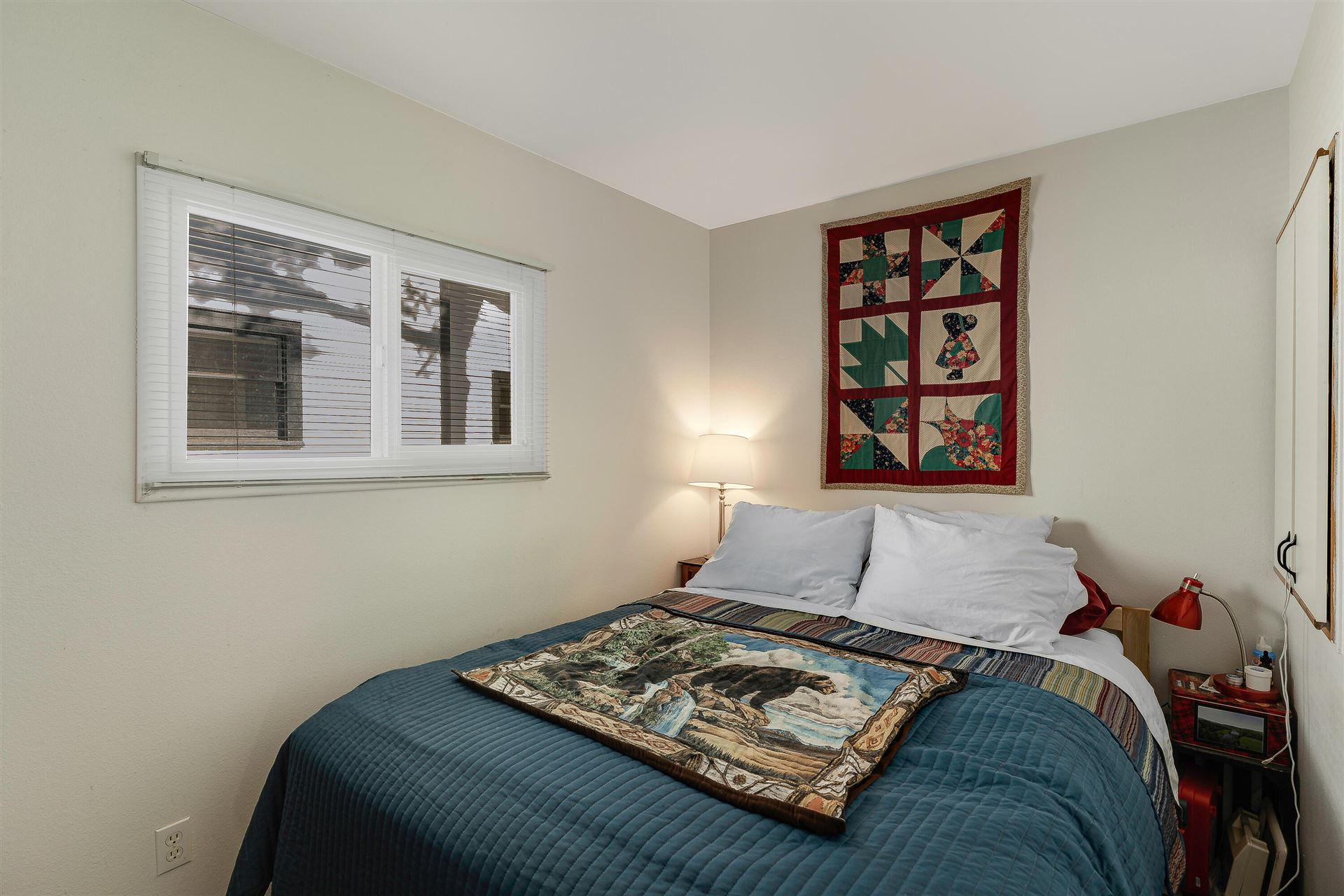 Photo of 419 & 421 2nd Avenue West, Kalispell, MT 59901 (MLS # 22115743)