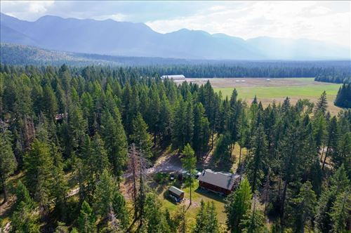 Tiny photo for 3540 Foothill Road, Kalispell, MT 59901 (MLS # 22114745)