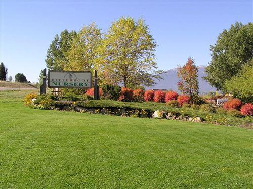 Photo of 617 Eastside Highway, Hamilton, MT 59840 (MLS # 22100746)