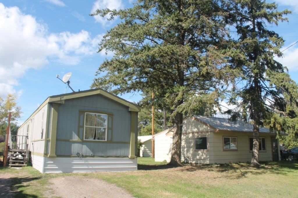Photo of 242 Edgewood Drive, Kalispell, MT 59901 (MLS # 22115749)