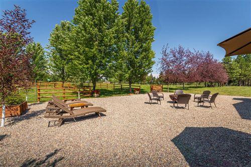 Tiny photo for 420 Deer Creek Road, Lakeside, MT 59922 (MLS # 22111753)