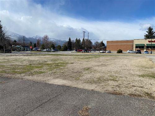 Photo of 804 North 2nd Street, Hamilton, MT 59840 (MLS # 22104754)