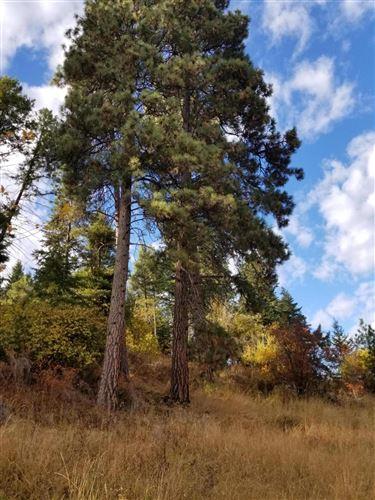 Tiny photo for 10 Eagle Bend Drive, Bigfork, MT 59911 (MLS # 21812759)