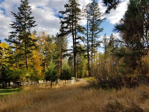 Tiny photo for 10 Eagle Bend Drive, Bigfork, MT 59911 (MLS # 21812759)