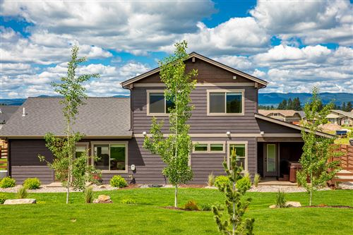 Tiny photo for 138 Swede Trail, Kalispell, MT 59901 (MLS # 22114767)