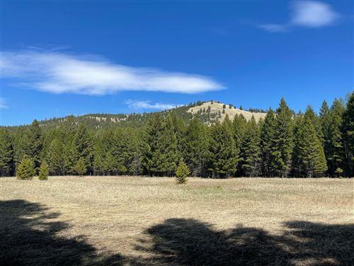 Photo of 1655 Truman Creek Road, Kila, MT 59920 (MLS # 22106770)
