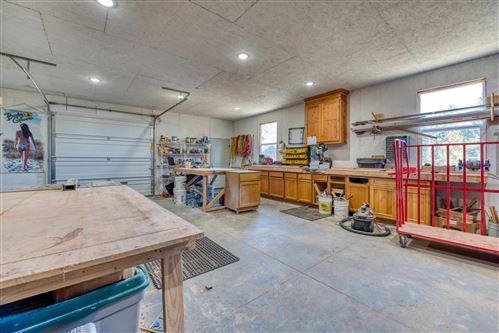 Tiny photo for 551 Merwin Trail, Hamilton, MT 59840 (MLS # 22016773)