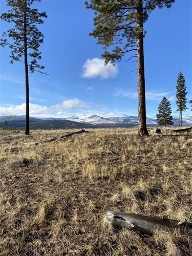 Tiny photo for Nhn Moore Ranch Road, Marion, MT 59925 (MLS # 22107773)