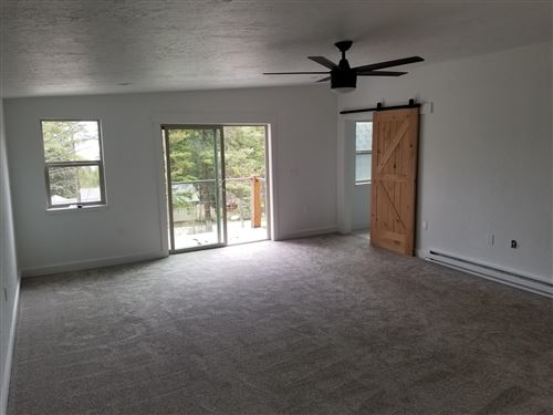 Tiny photo for 7581 Us Hwy 93 South, Lakeside, MT 59922 (MLS # 22111775)