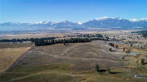 Photo of Nhn Lecoure Lane, Stevensville, MT 59870 (MLS # 22009779)