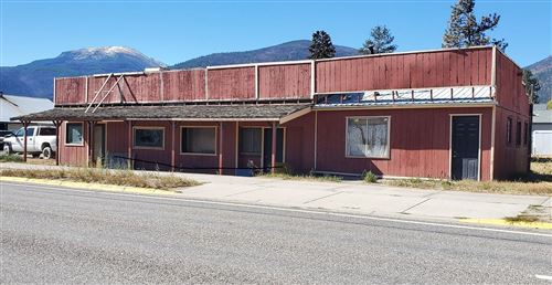 Photo of 5439 Us Highway 93, Florence, MT 59833 (MLS # 22015779)
