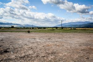 Photo of 5065 Expressway, Missoula, MT 59808 (MLS # 21910783)