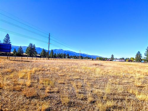 Photo of Parcel A-C Rockland Lane, Victor, MT 59875 (MLS # 22014783)