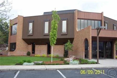 Photo of 3819 Stephens Avenue, Missoula, MT 59801 (MLS # 22104783)