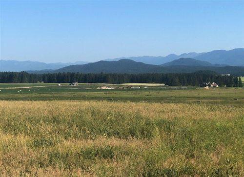Photo of Nhn Harvest View Lane, Kalispell, MT 59901 (MLS # 22011785)