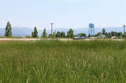 Tiny photo for Nhn Lower Crossing Road, Saint Ignatius, MT 59865 (MLS # 22000790)