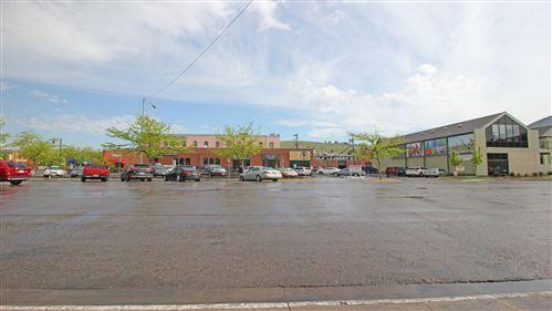 Tiny photo for 105 East Pine Street, Missoula, MT 59802 (MLS # 22000791)