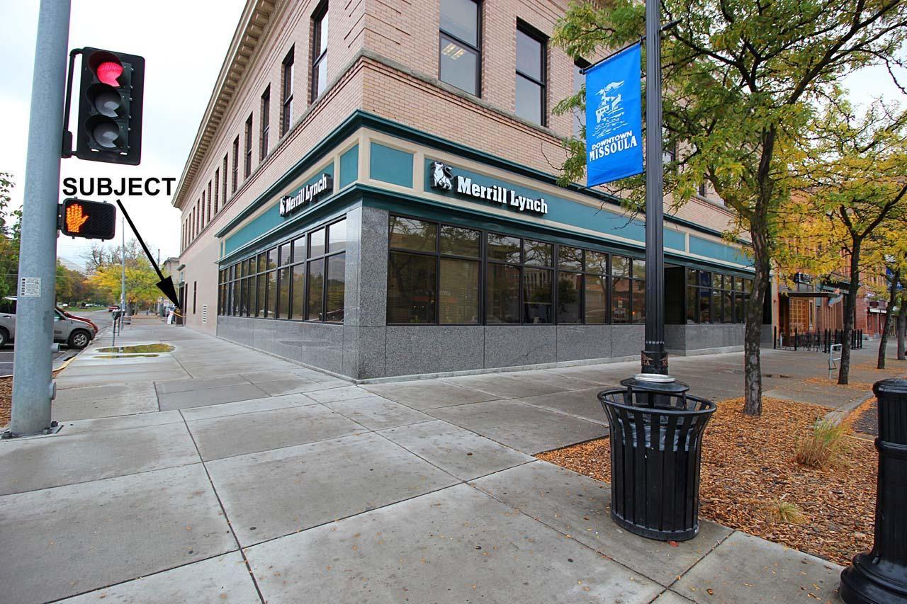 Photo for 105 East Pine Street, Missoula, MT 59802 (MLS # 22000791)