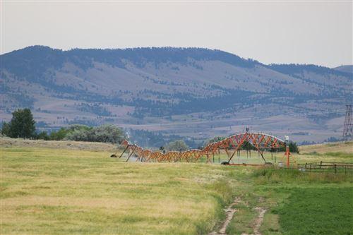 Photo of Nhn Dana Point, Helena, MT 59602 (MLS # 21901798)