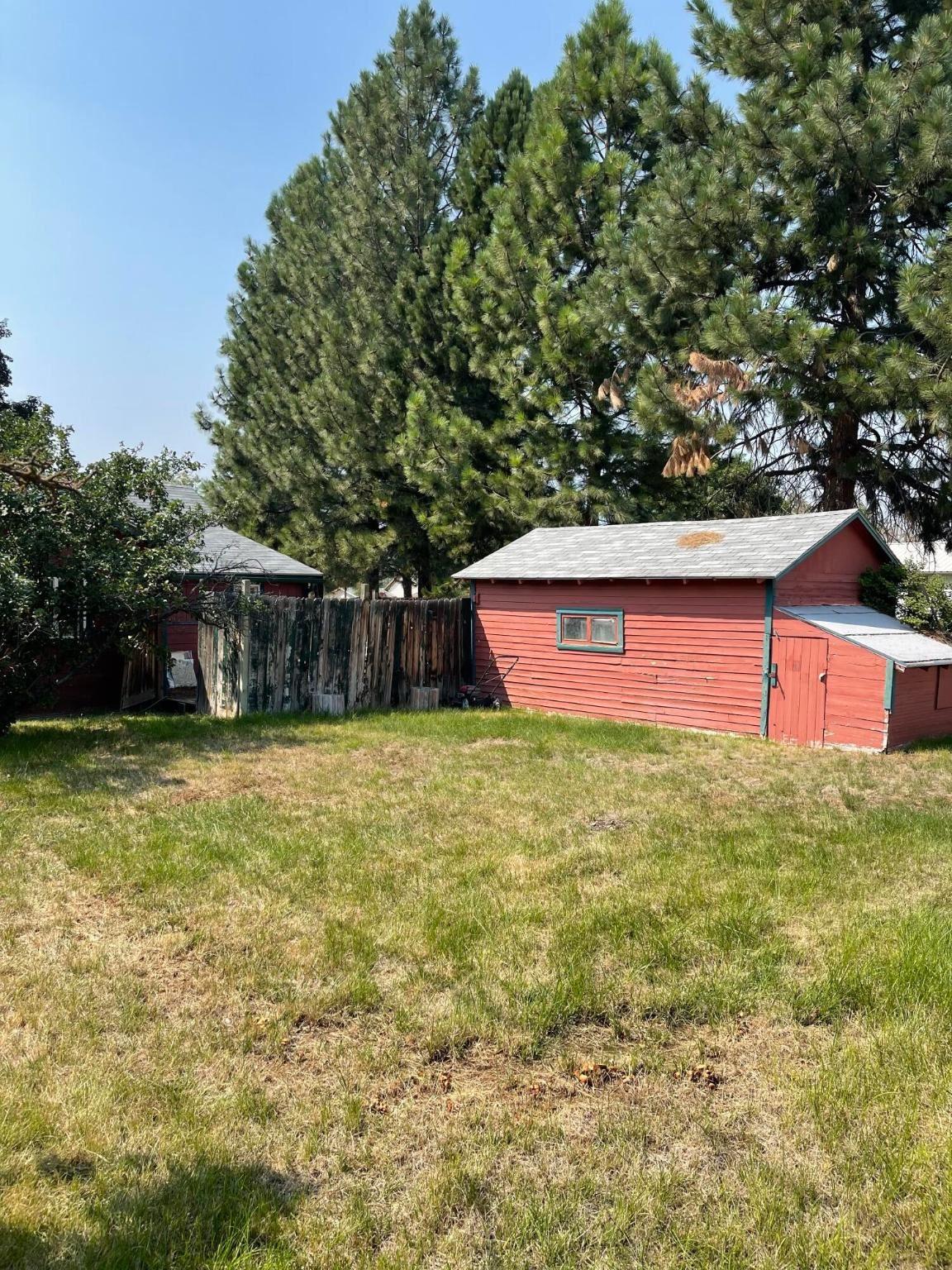 Photo of 516 Buck Street, Stevensville, MT 59870 (MLS # 22112798)