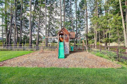 Tiny photo for 1054 Timber Ridge Court, Columbia Falls, MT 59912 (MLS # 22114799)