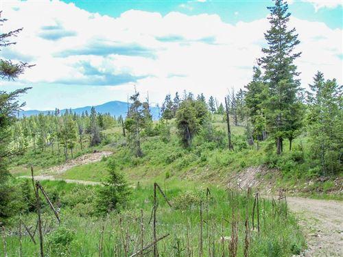 Photo of Nhn ''Elk'' Bugler Trail, Kila, MT 59920 (MLS # 22014800)
