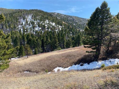 Photo of Lot 37 Elk Meadows, Wolf Creek, MT 59648 (MLS # 22104802)