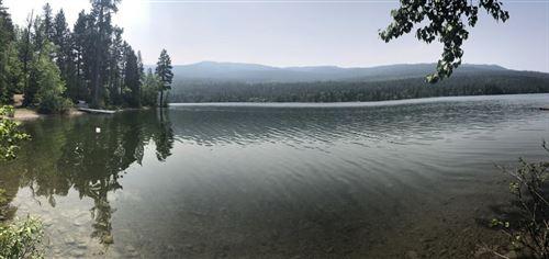 Photo of Nhn-1 Mt Hwy 83, Bigfork, MT 59911 (MLS # 22003808)