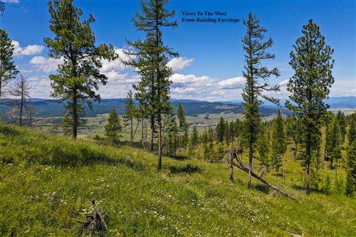 Photo of Nhn Soler Run, Kalispell, MT 59901 (MLS # 22017812)