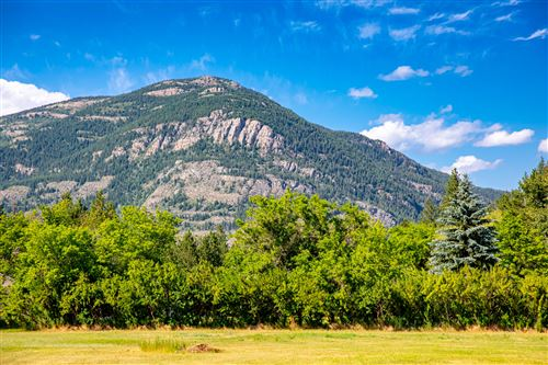 Photo of 321 Monte Vista Way, Columbia Falls, MT 59912 (MLS # 22110818)