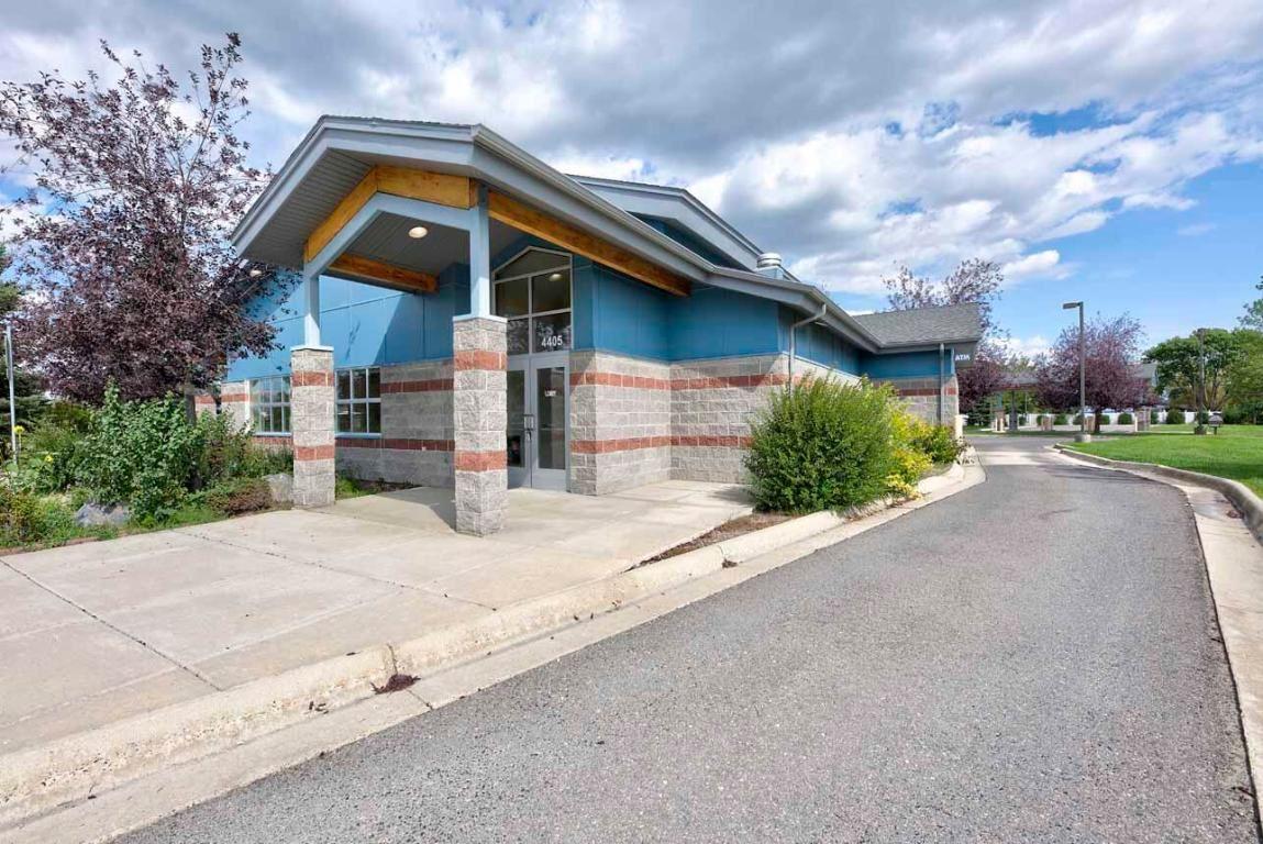 Photo of 4405 North Montana Avenue, Helena, MT 59602 (MLS # 22114818)