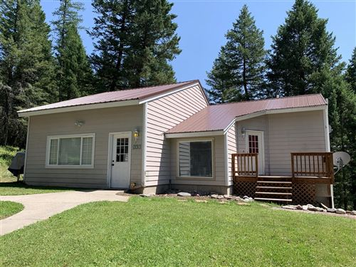 Photo of 360 South Many Lakes Drive, Kalispell, MT 59901 (MLS # 22110830)