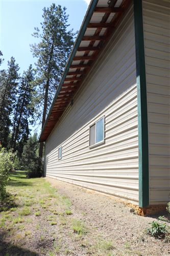 Tiny photo for 241 Elk Park Road, Columbia Falls, MT 59912 (MLS # 22113831)