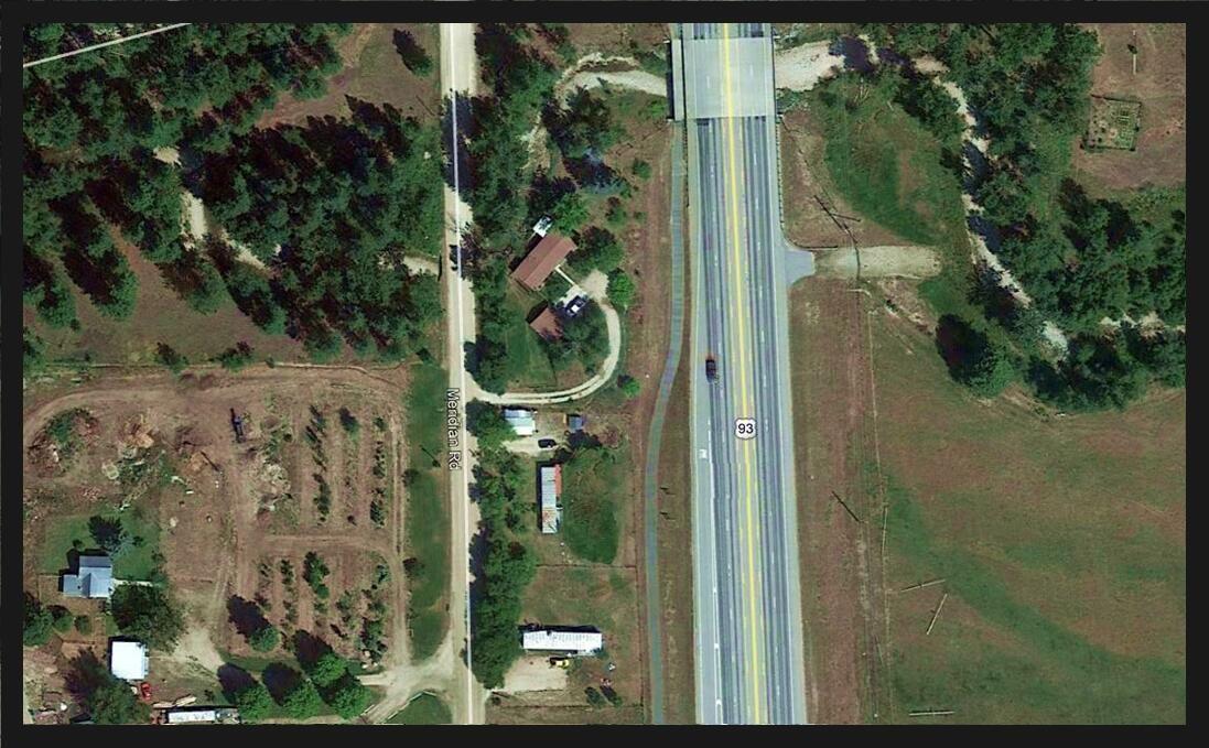 Photo of 2280-84 Meridian Road, Victor, MT 59875 (MLS # 22108832)