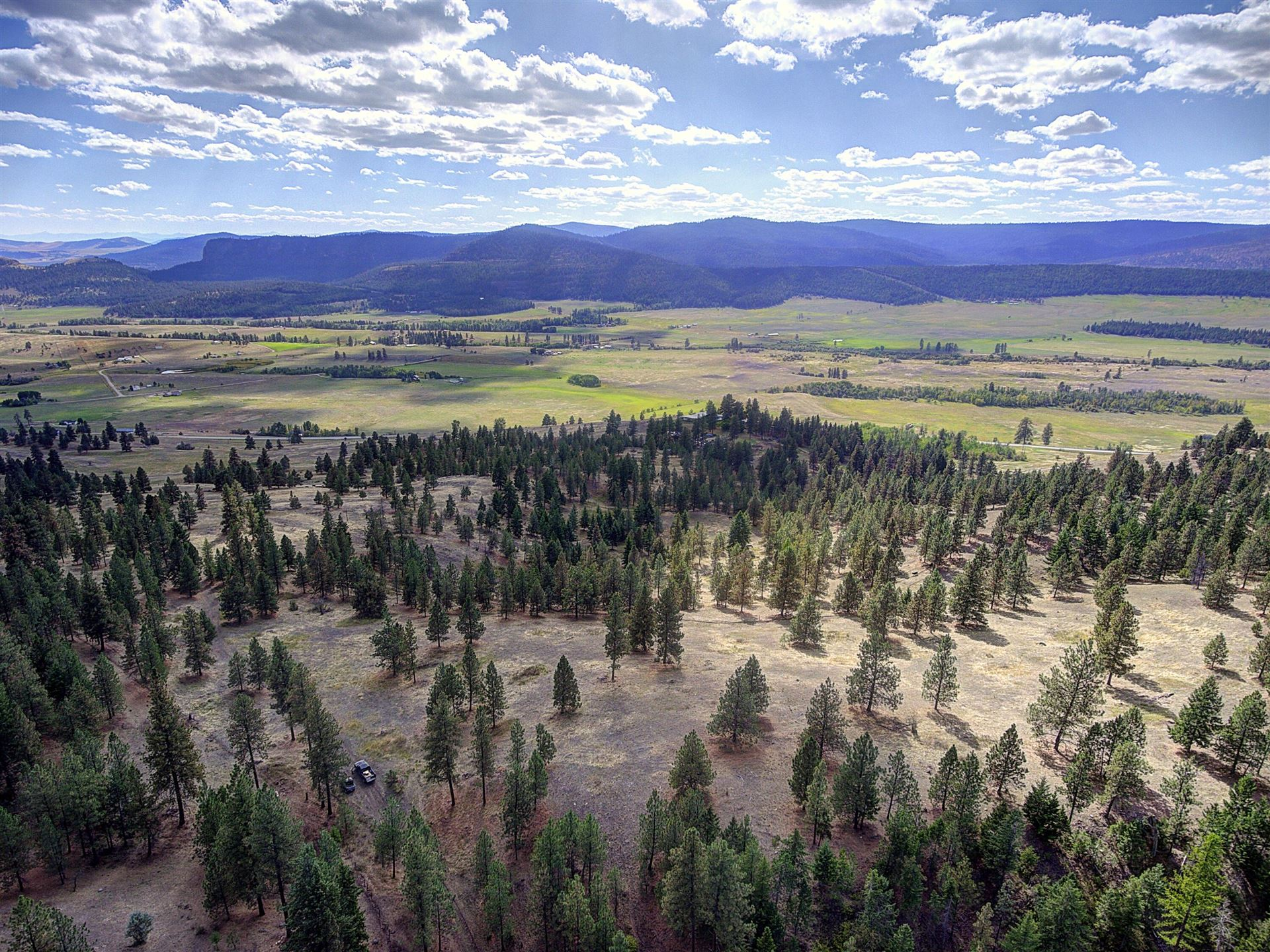 Photo of Nhn Adams Tracts, Proctor, MT 59929 (MLS # 22114836)