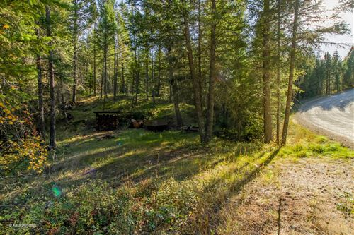 Photo of 344 South Many Lakes Drive, Kalispell, MT 59901 (MLS # 22115837)