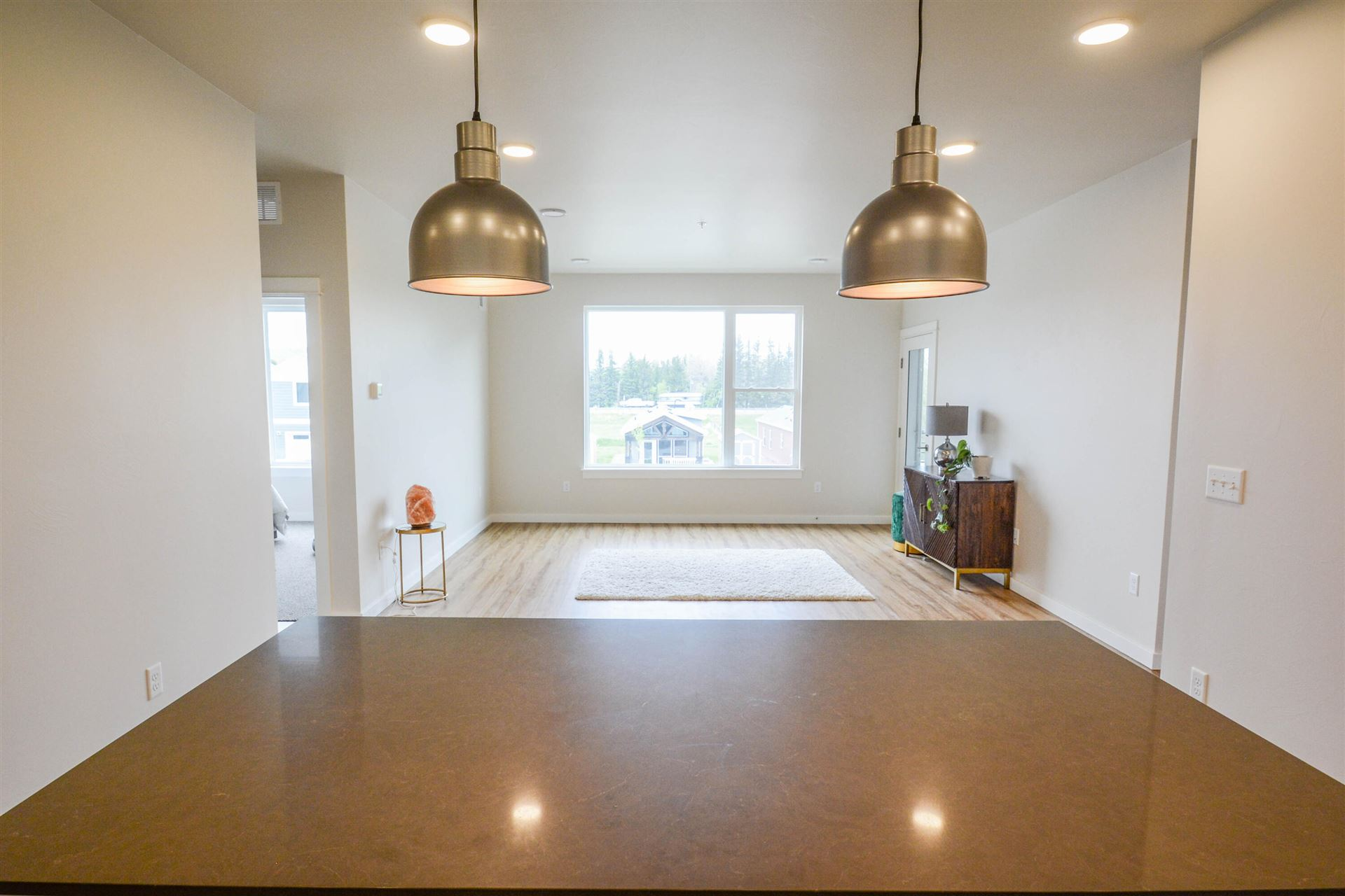 Photo of 2222 Willow Drive, Livingston, MT 59047 (MLS # 22108837)
