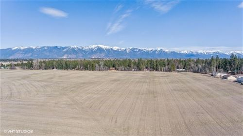Photo of Nhn Helena Flats Road, Kalispell, MT 59901 (MLS # 22104842)