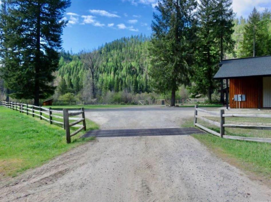 Photo of 2234 Lake Creek Road, Troy, MT 59935 (MLS # 22108842)