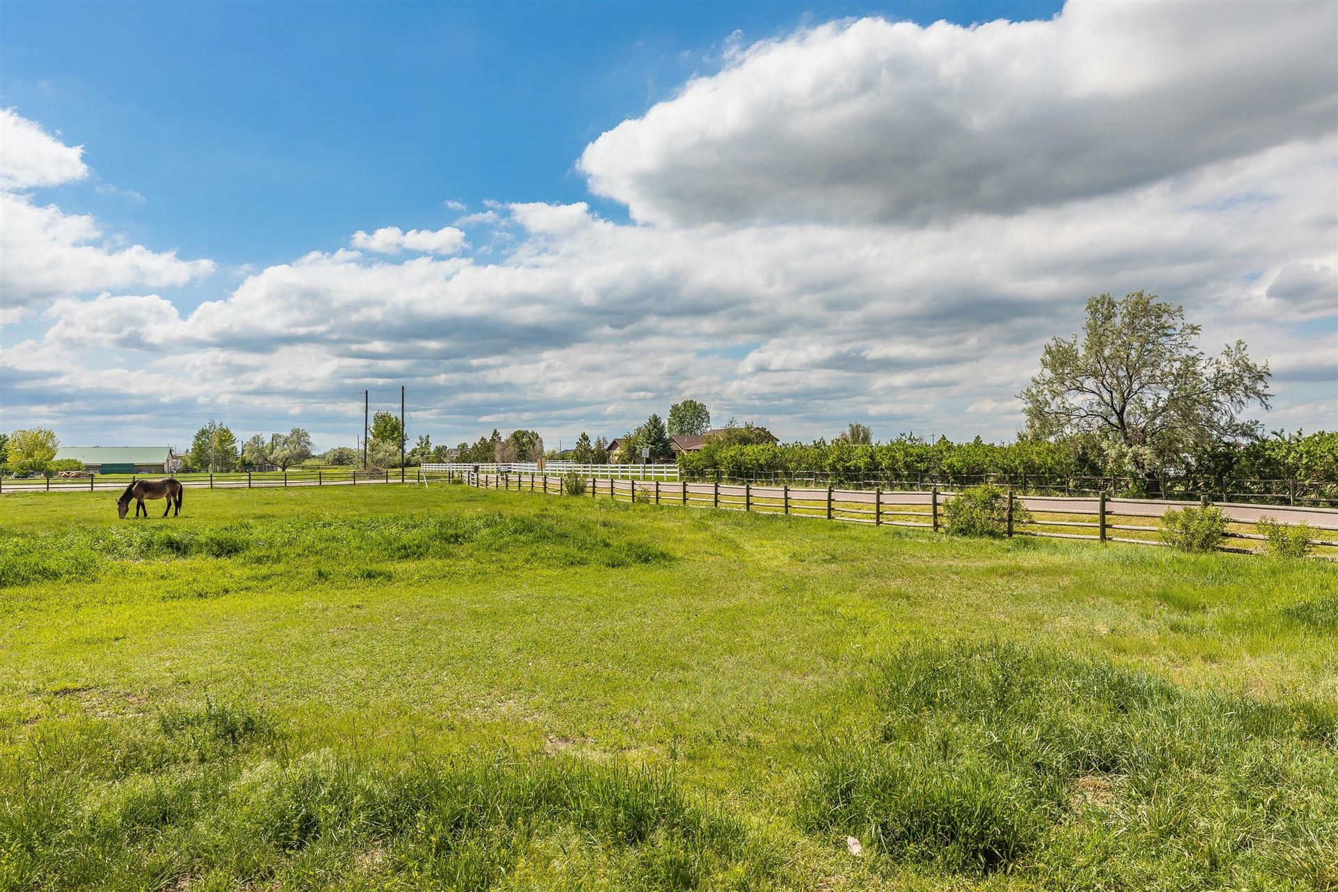 Photo of 3500 Stagecoach Avenue, Great Falls, MT 59404 (MLS # 22108849)