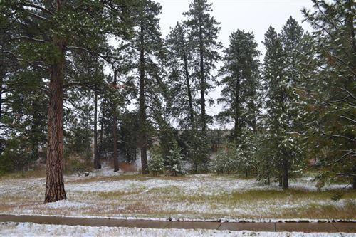 Photo of 14 Talbot Pines Loop, Columbia Falls, MT 59912 (MLS # 22016852)