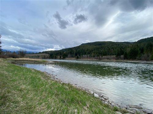 Photo of Nhn Tamarack Trail, Troy, MT 59935 (MLS # 22105852)