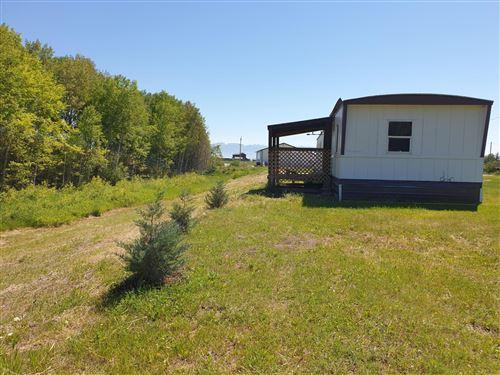 Photo of 445 Fir Terrace, Kalispell, MT 59901 (MLS # 22115854)