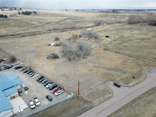 Photo of 37762 Nursery Lane, Polson, MT 59860 (MLS # 22103858)