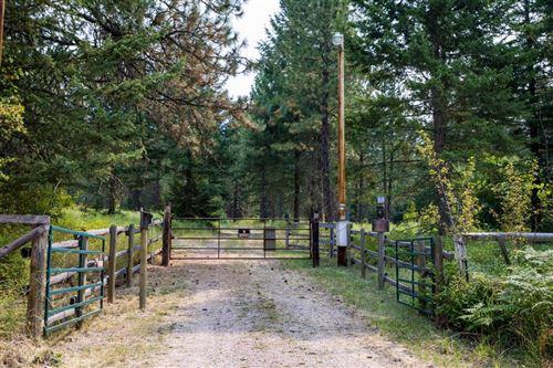 Photo of Nhn Minesinger Lane, Polson, MT 59860 (MLS # 22013860)
